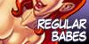 Regular-Babes's avatar