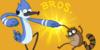 Regular-Show-Fanboys's avatar