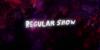 Regular-Show-Freaks's avatar