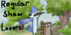 Regular-Show-Lovers's avatar