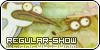 Regular-Show