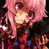 RegularAdventure55's avatar