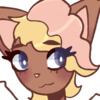 RegularBrody's avatar