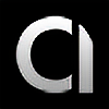 regularflavor's avatar