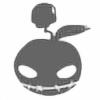 Regularita's avatar