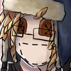 RegularRagdoll's avatar