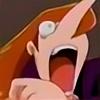 regularshow96's avatar