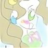 Regularshowfan13's avatar