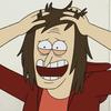 RegularShowFan2005's avatar