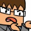 Regulith's avatar