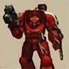 Regulus-Gades's avatar