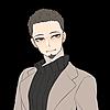 Regulus01's avatar