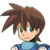 RegulusGG's avatar