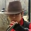 RegulusInKorea's avatar
