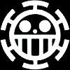 RegulusXD's avatar