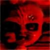 regurge's avatar