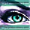 regvi's avatar