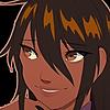 regxi's avatar