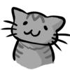 Reh0's avatar