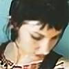 rehab-gurl's avatar