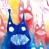 rehabilitative's avatar