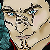 RehabRoo's avatar