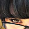 Rehaii's avatar
