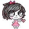 RehAlity's avatar