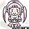 rehamachii's avatar