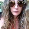 rehamae's avatar