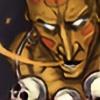 RehanaKn's avatar