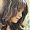 RehanaLatif's avatar
