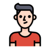 rehanofficial's avatar