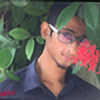 RehanUsmani's avatar