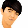 rehegiginting's avatar