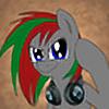 ReHeRwasTaken's avatar