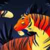 Rehgan's avatar