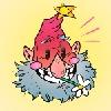 REHJDON's avatar