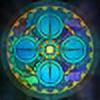 Rehlyihmah's avatar