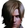Rehman-1999's avatar