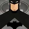 rehman3120's avatar