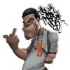 REHone's avatar