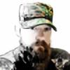 rehsup's avatar