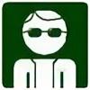 Rehtael's avatar