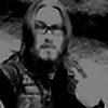 Rehvo's avatar