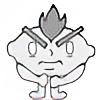 REI-89's avatar