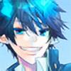Rei-Ami's avatar