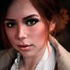 Rei-Asakava's avatar