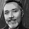 REI-BCN's avatar