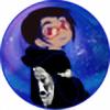 Rei-Catlang's avatar